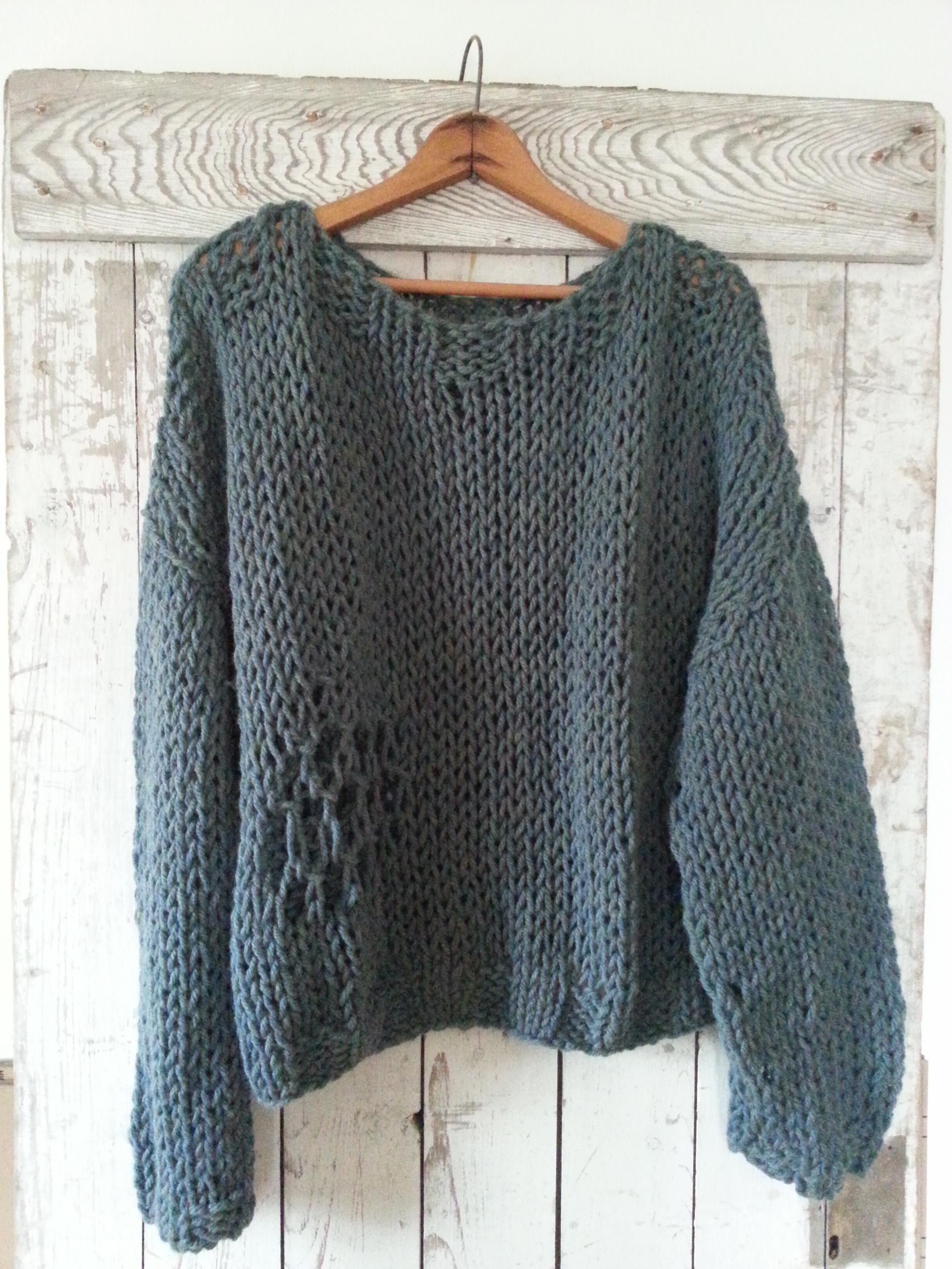 F&M knit 4[1791].jpg