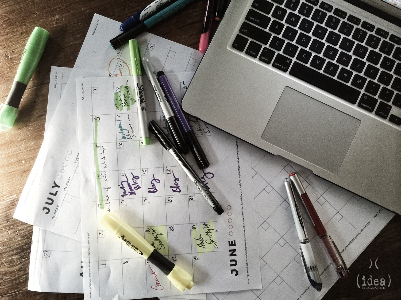 Ideadecanter_marketing_calendar