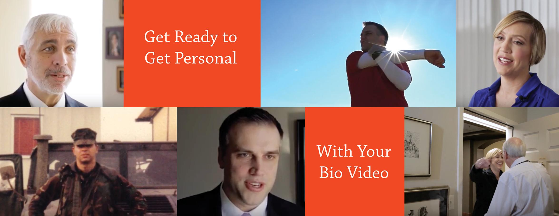 bio-video.jpg