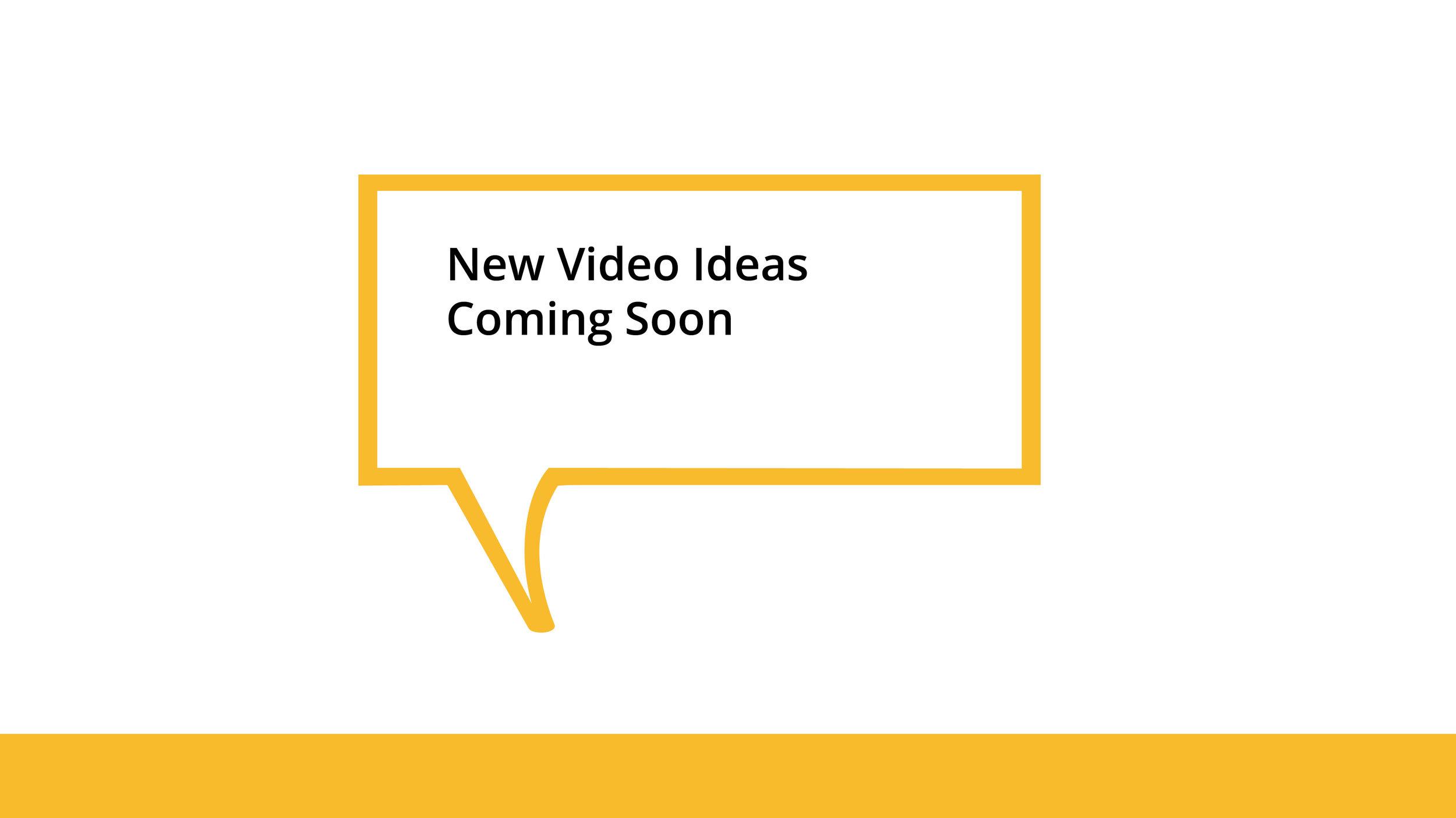 New ideas.jpg