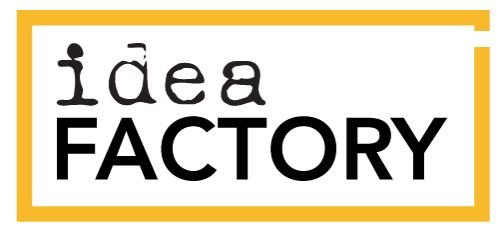 Idea-Factory-Logo-6.jpg