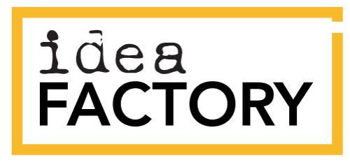 Idea-Factory-Logo-6.jpg