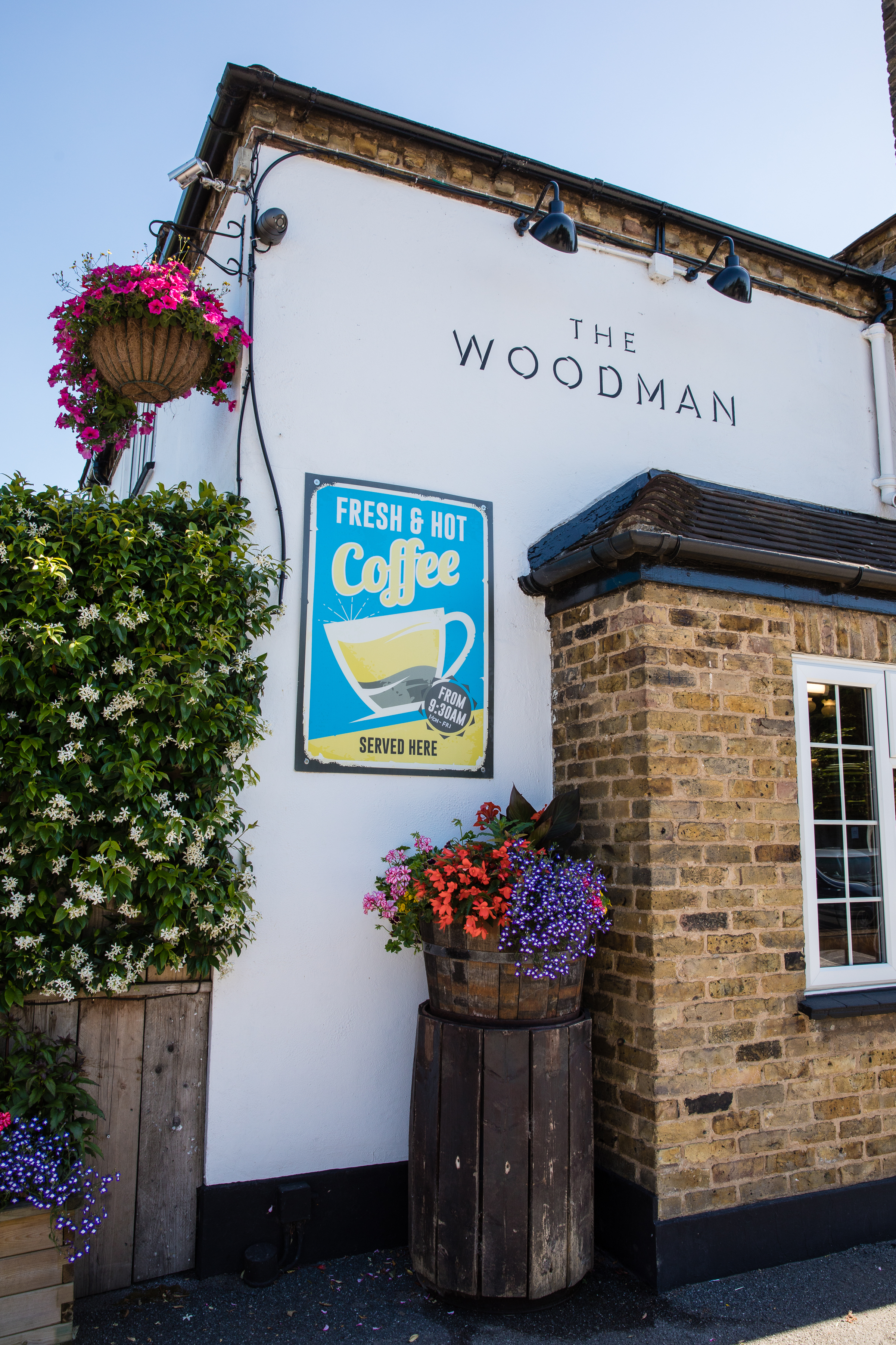 The Woodman-062218-095.jpg