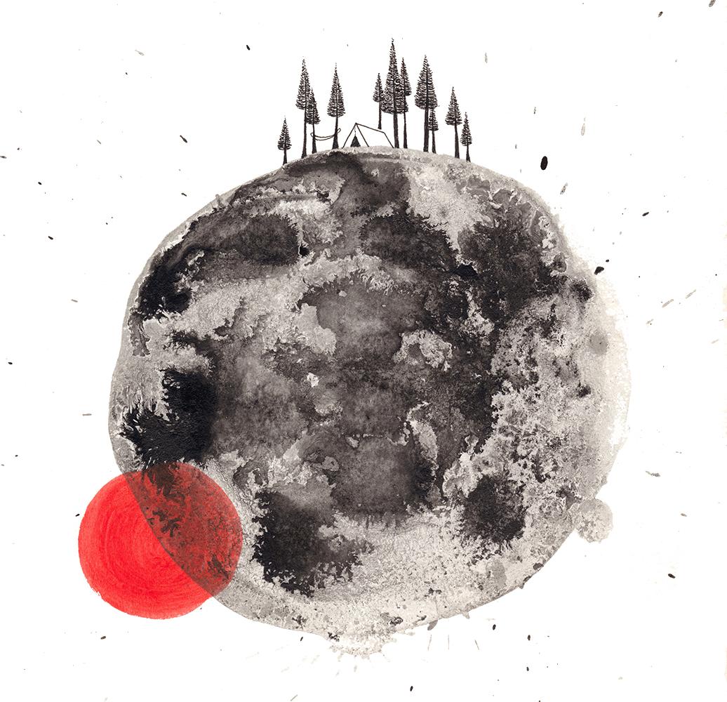 """""""moonlife"""""""