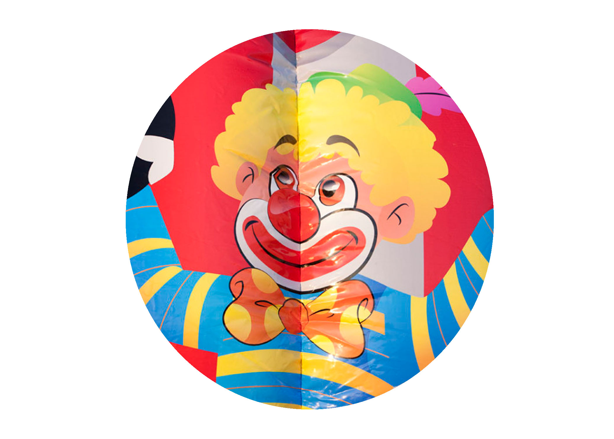 bol circus disco 2.jpg