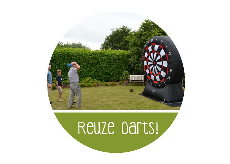 Reuze+Darts+opblaasbaar+xl+game+huren+Antwerpen.jpg