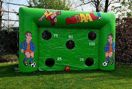 voetbalgoal - Eventa Rent aangepast.png