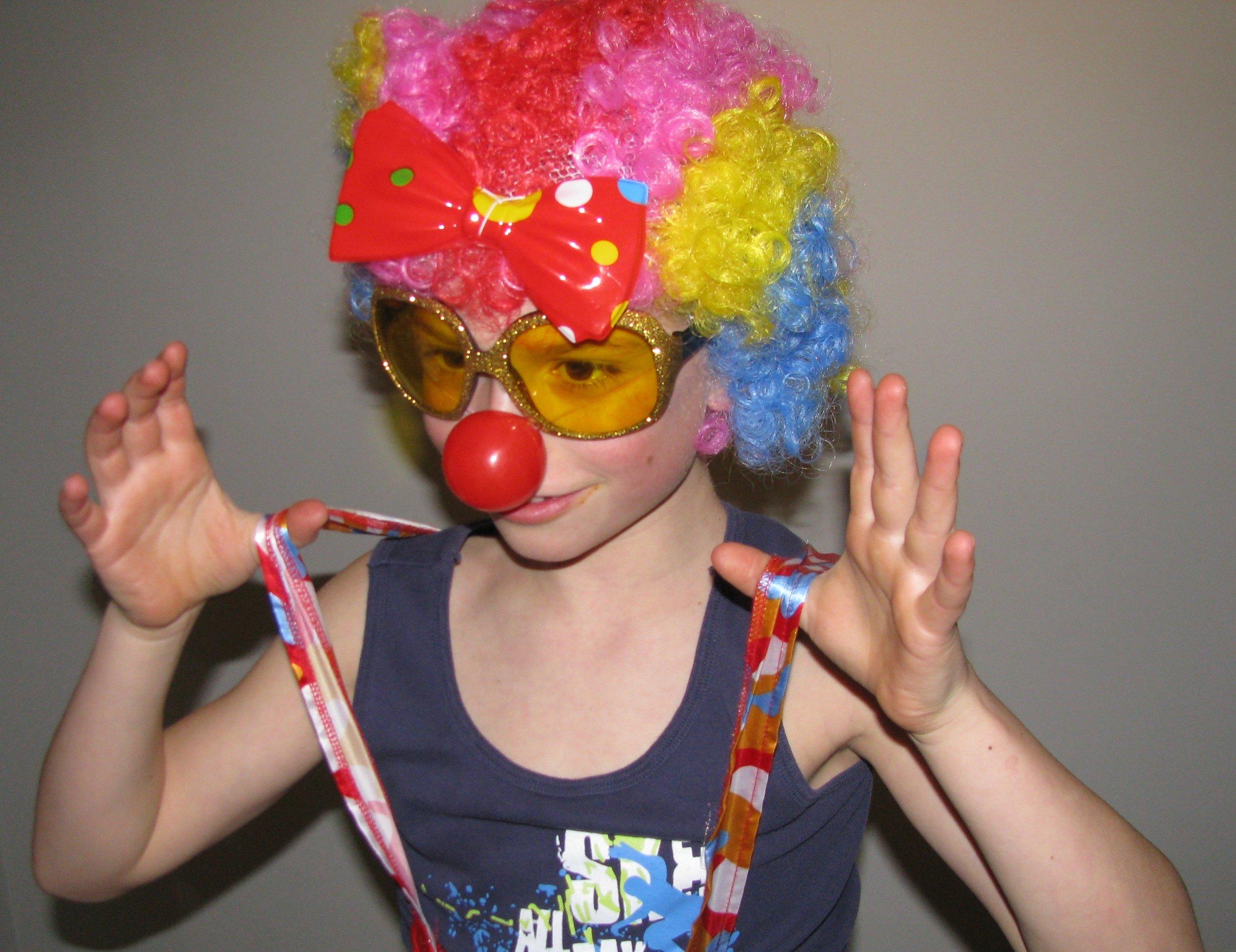 Clown - gezicht.JPG