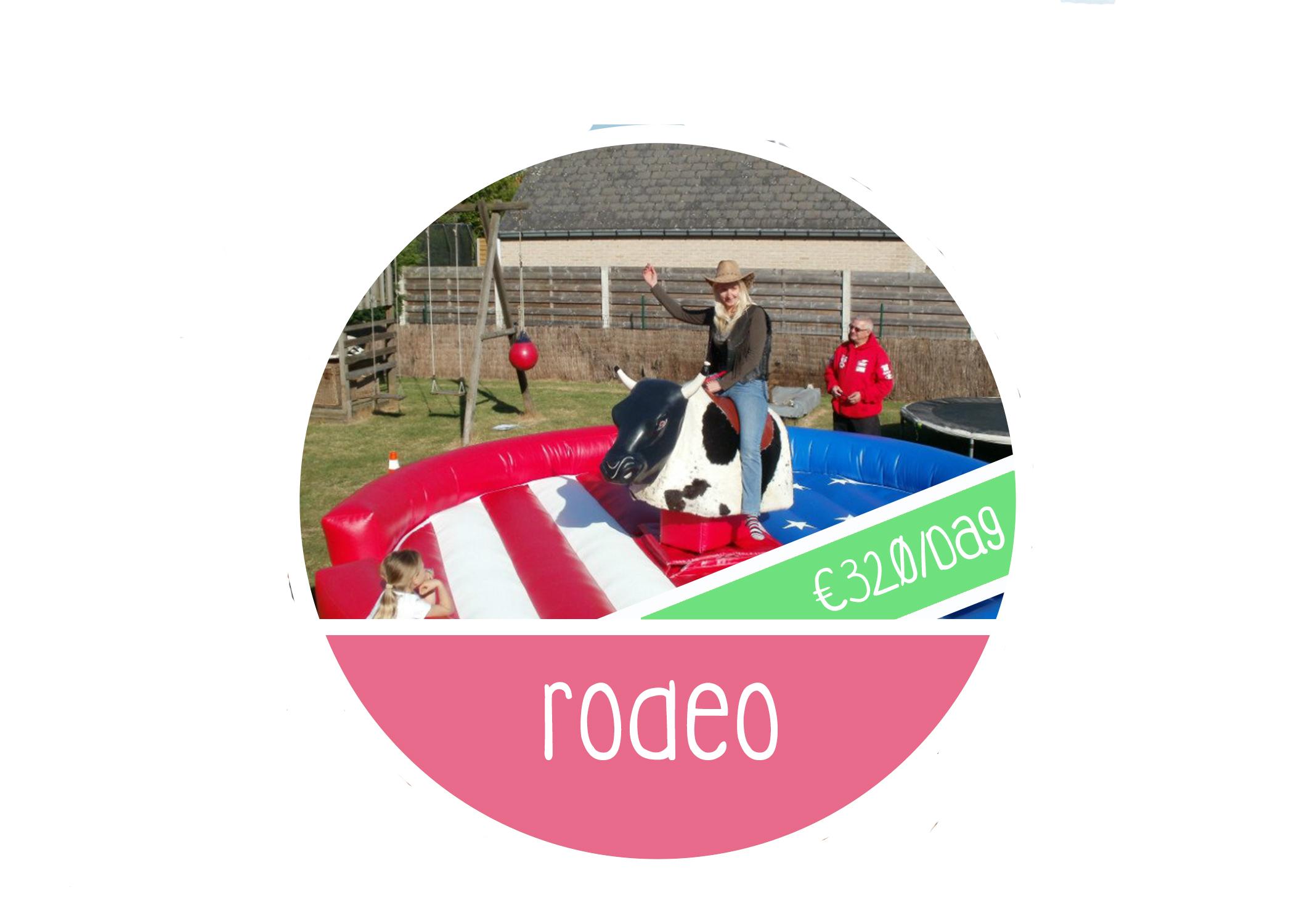 bollen_eventa_rodeo.jpg