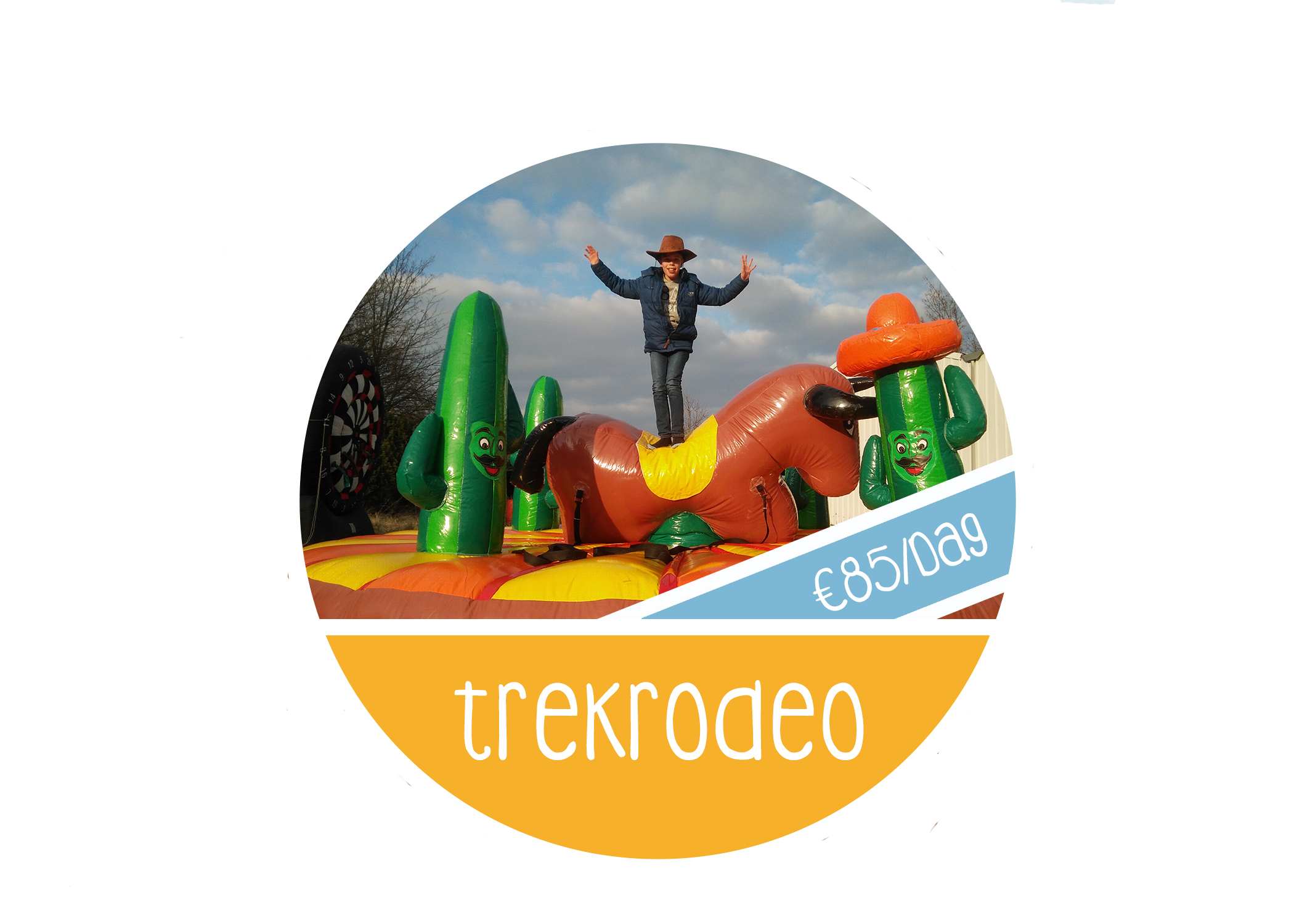 bollen_eventa_trekrodeo.jpg