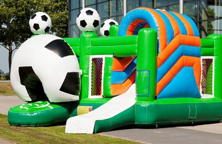springkasteel-multiplay-voetbal-1-940x652 (2).jpg
