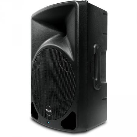 alto_pro_tx12_actieve_2-weg_luidspreker_12_inch_1 - 300 watt.jpg