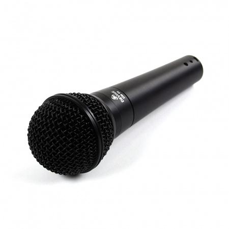 microfoon huren.jpg