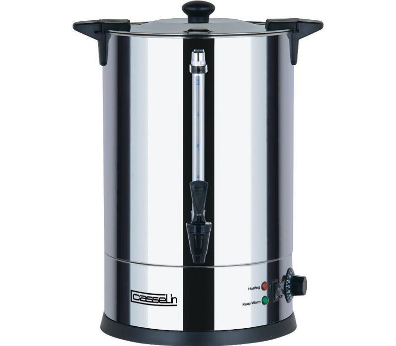 casselin-heetwaterdispenser-dubbelwandig-non-drip.jpg