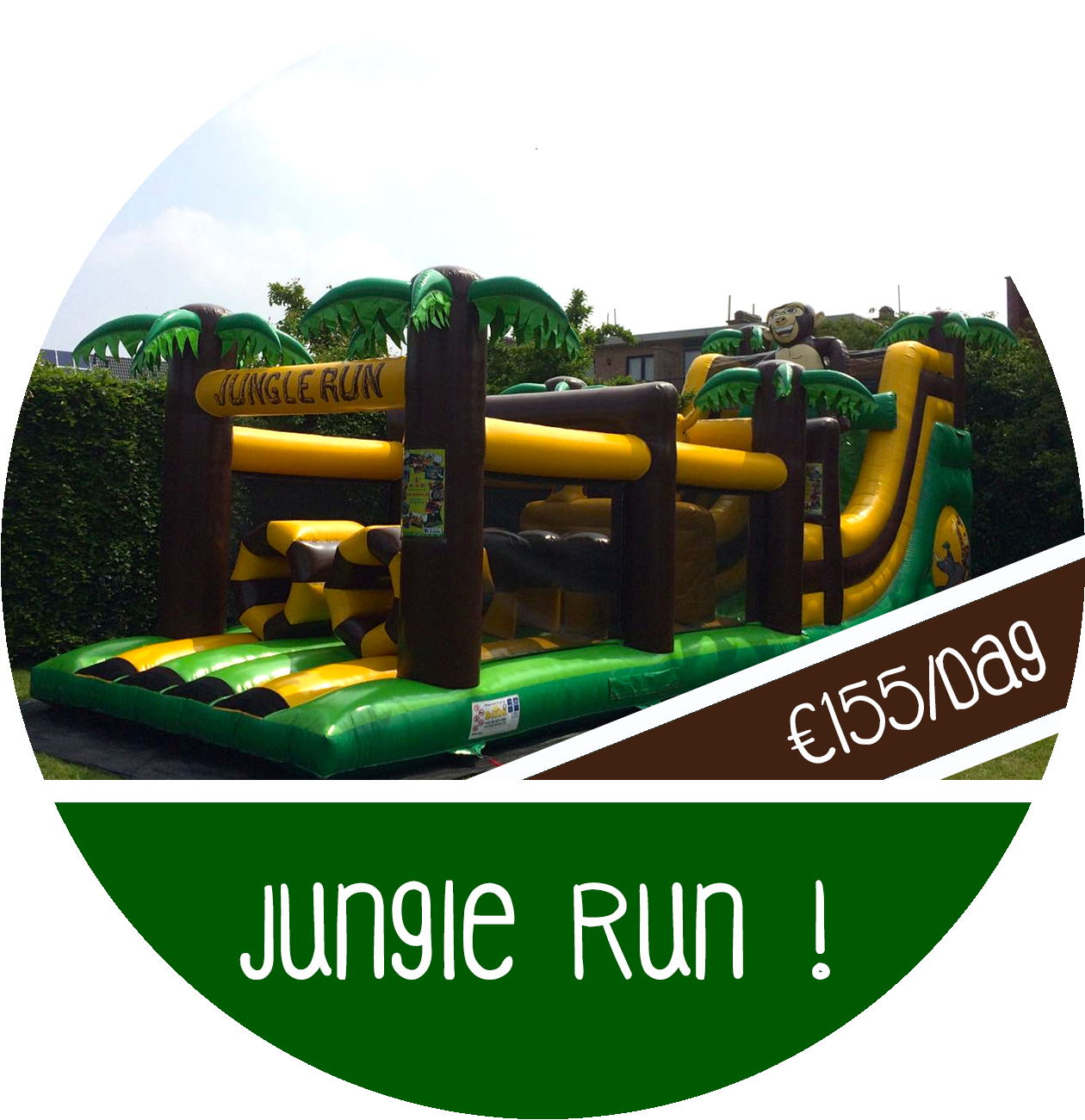 Jungle run.png