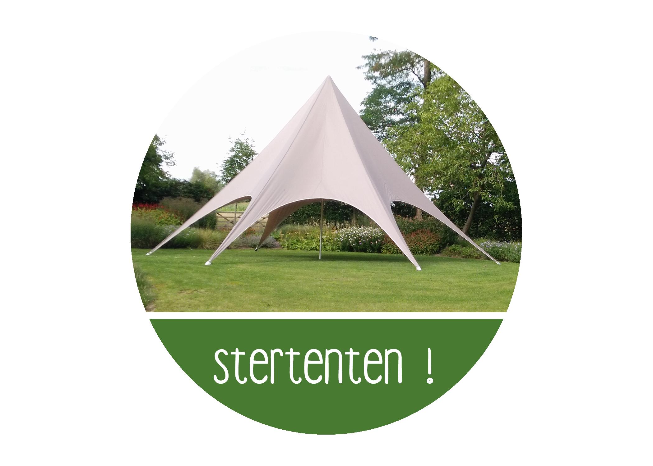 Stertenten2.png