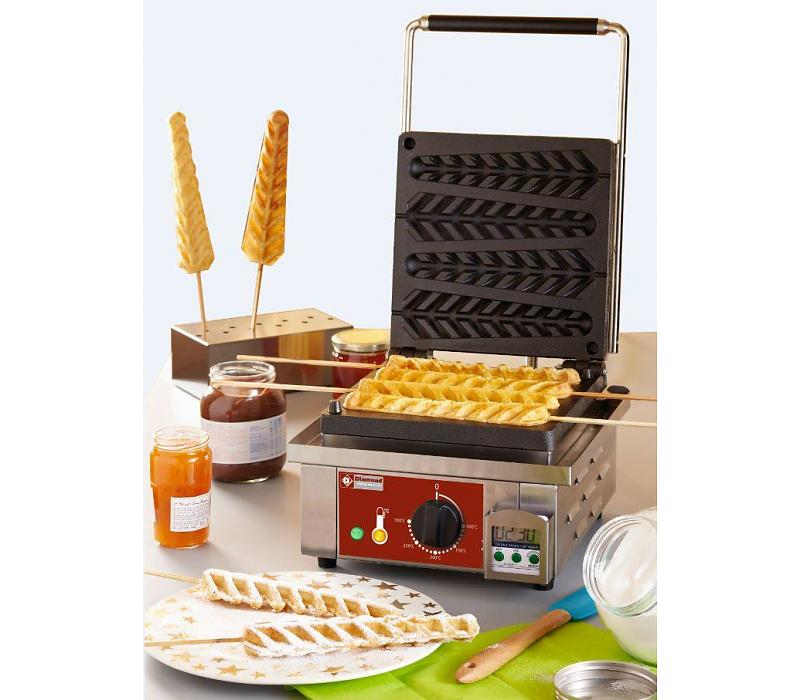 diamond-waffel-lolly-machine-4-stuks-305x440xh230m1.jpg