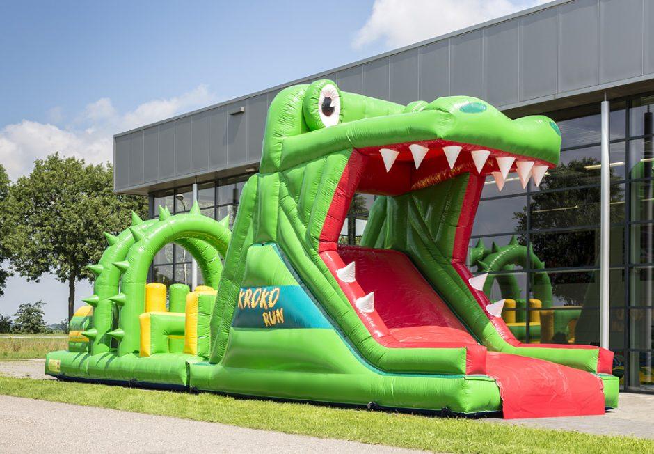 stormbaan-krokodil-135m-1-940x652.jpg