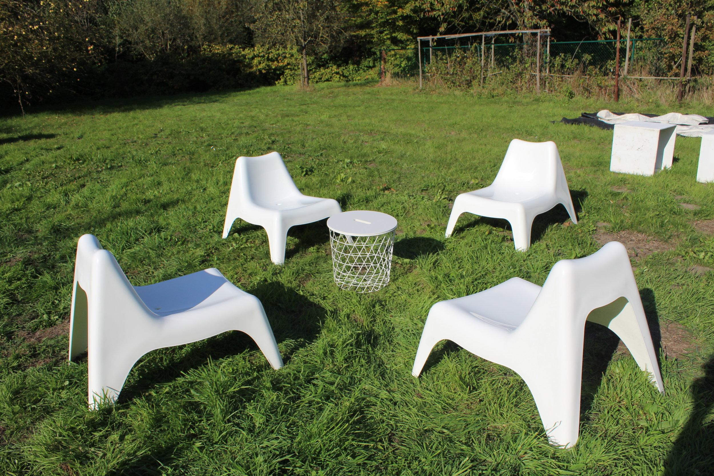 lounge stoelen wit set.JPG