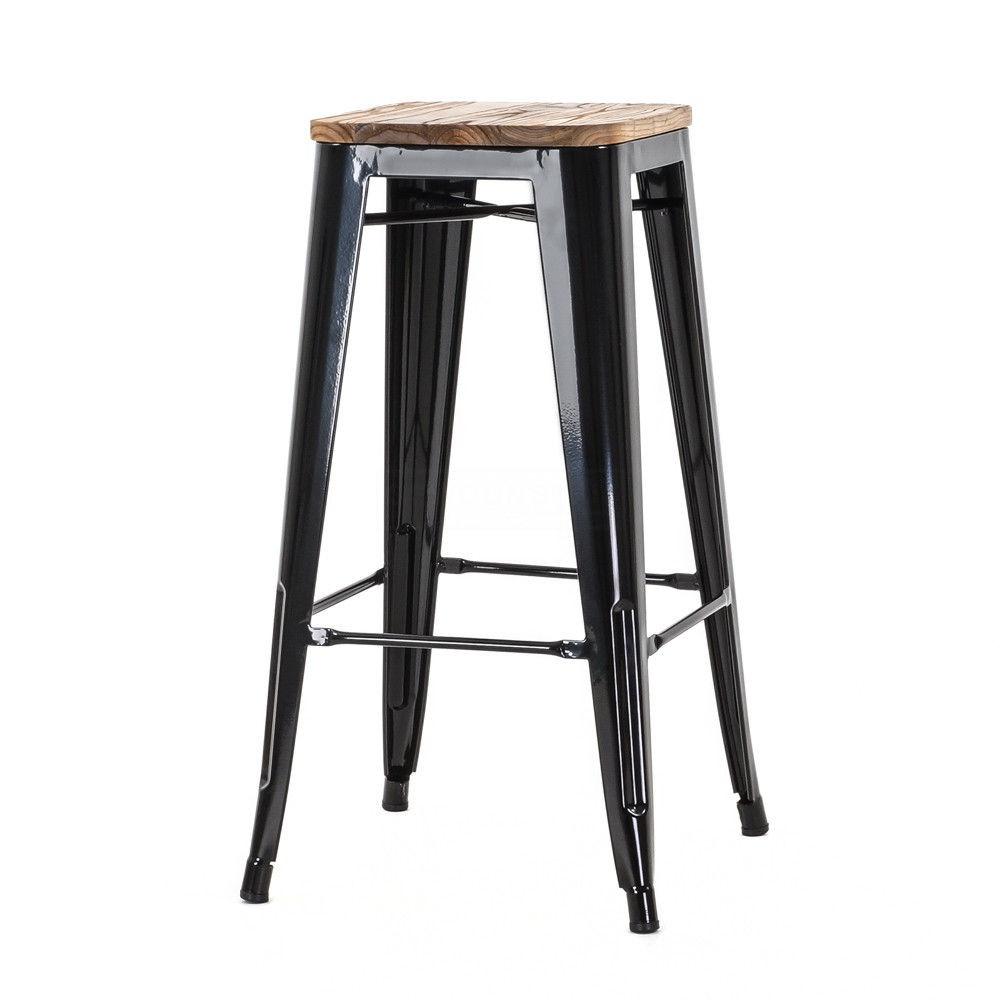 legend-cafe-kruk-hoog-77-cm-met-houten-zitting-31.jpgbarkruk industrial industrieel huren