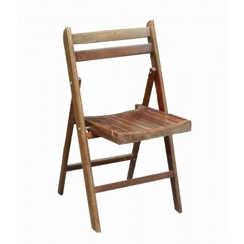 vintage-houten-klapstoel-huren.jpg