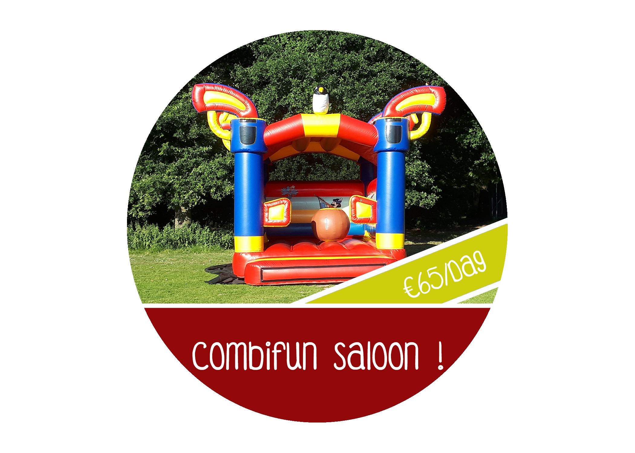 combifun saloon.png