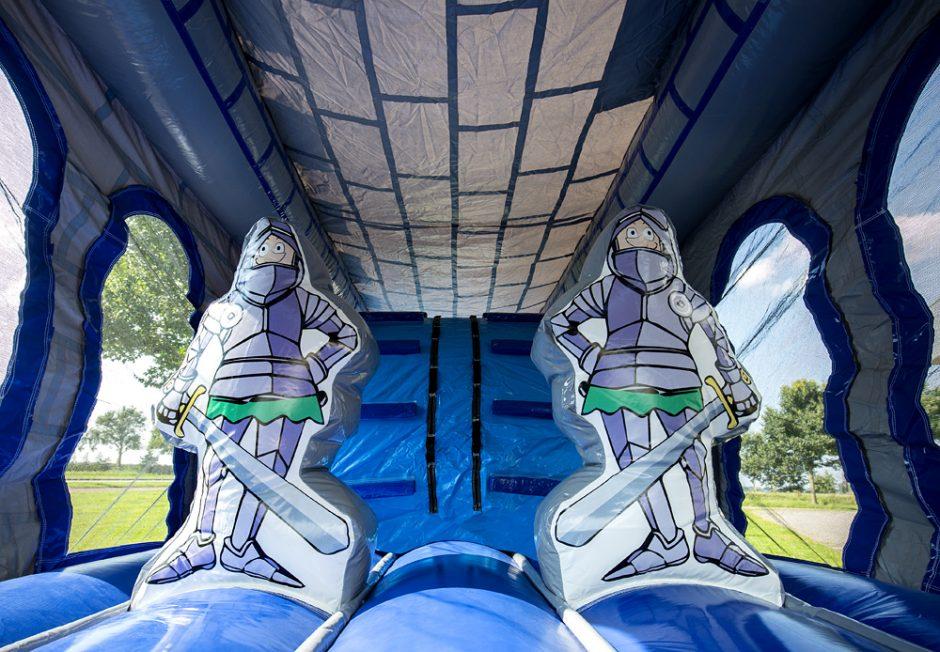 stormbaan-mini-kasteel-4-940x652.jpg