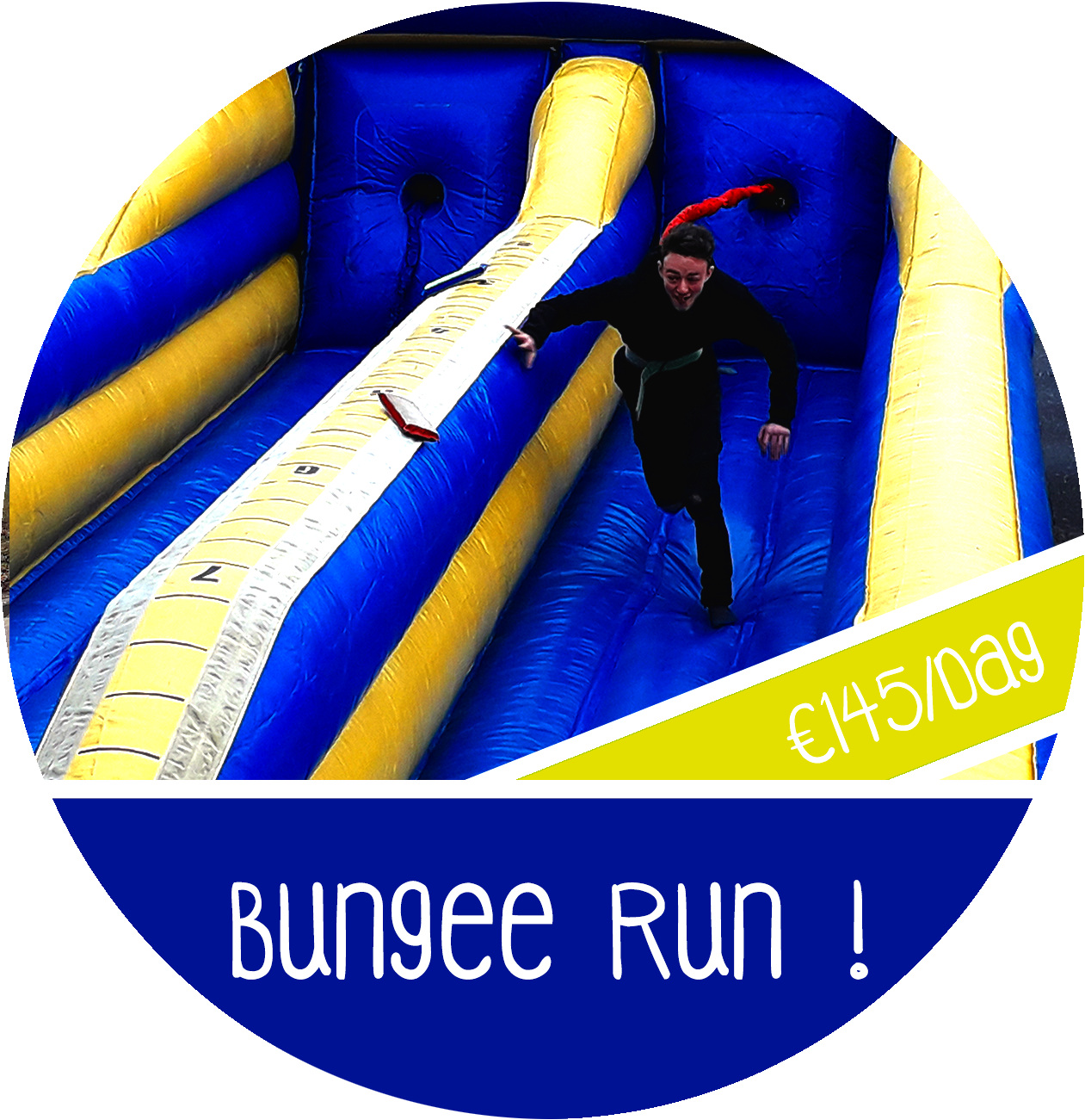 bungee+run+attractie+huren