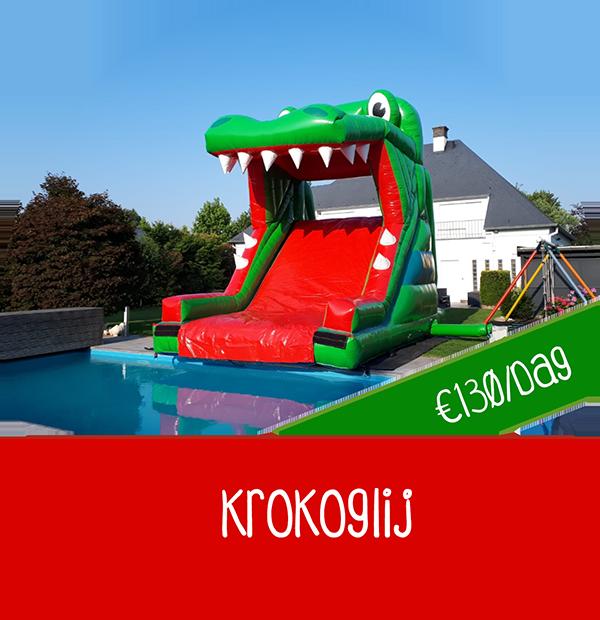 krokoglij.png