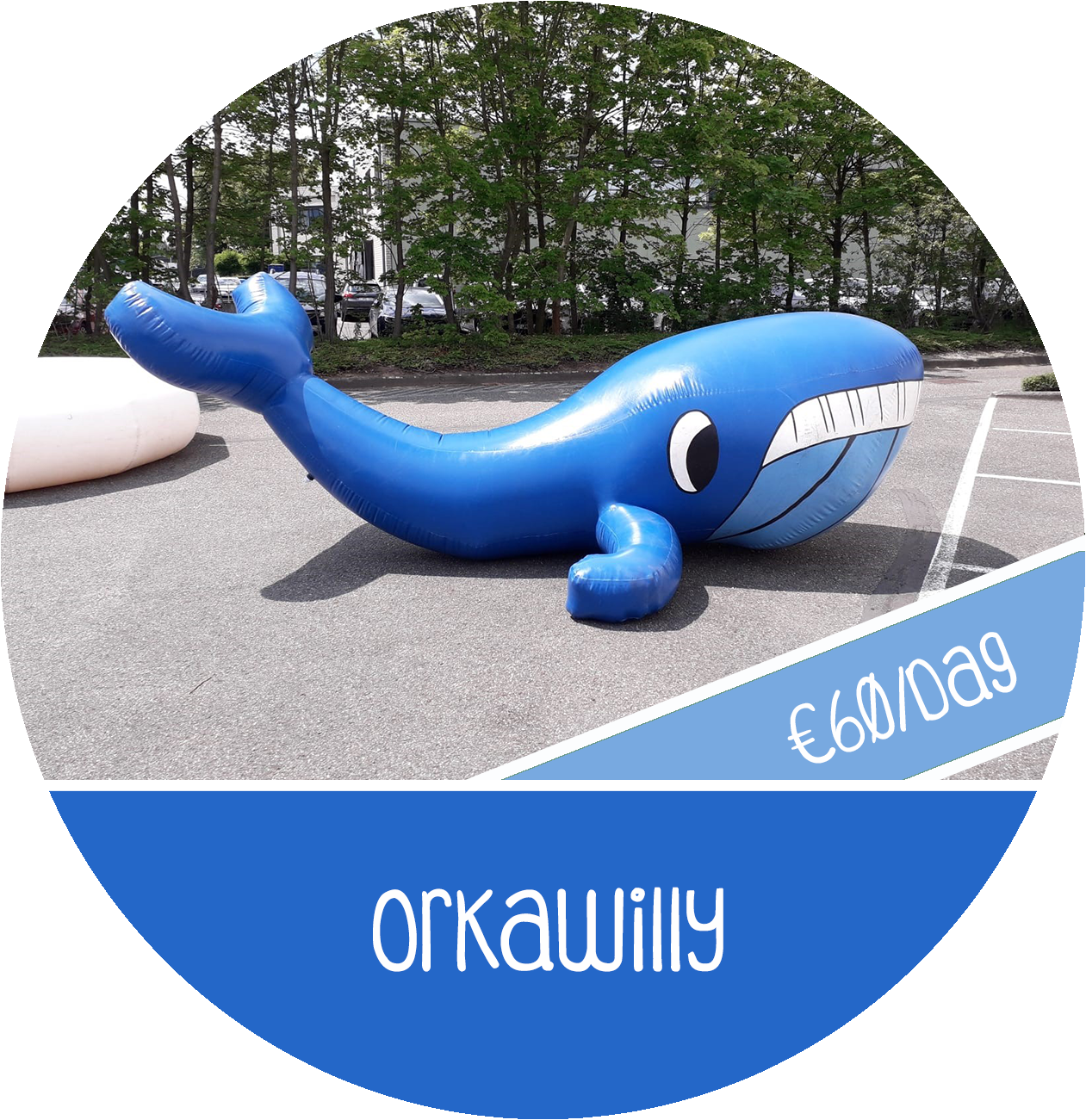 orkawilly.png