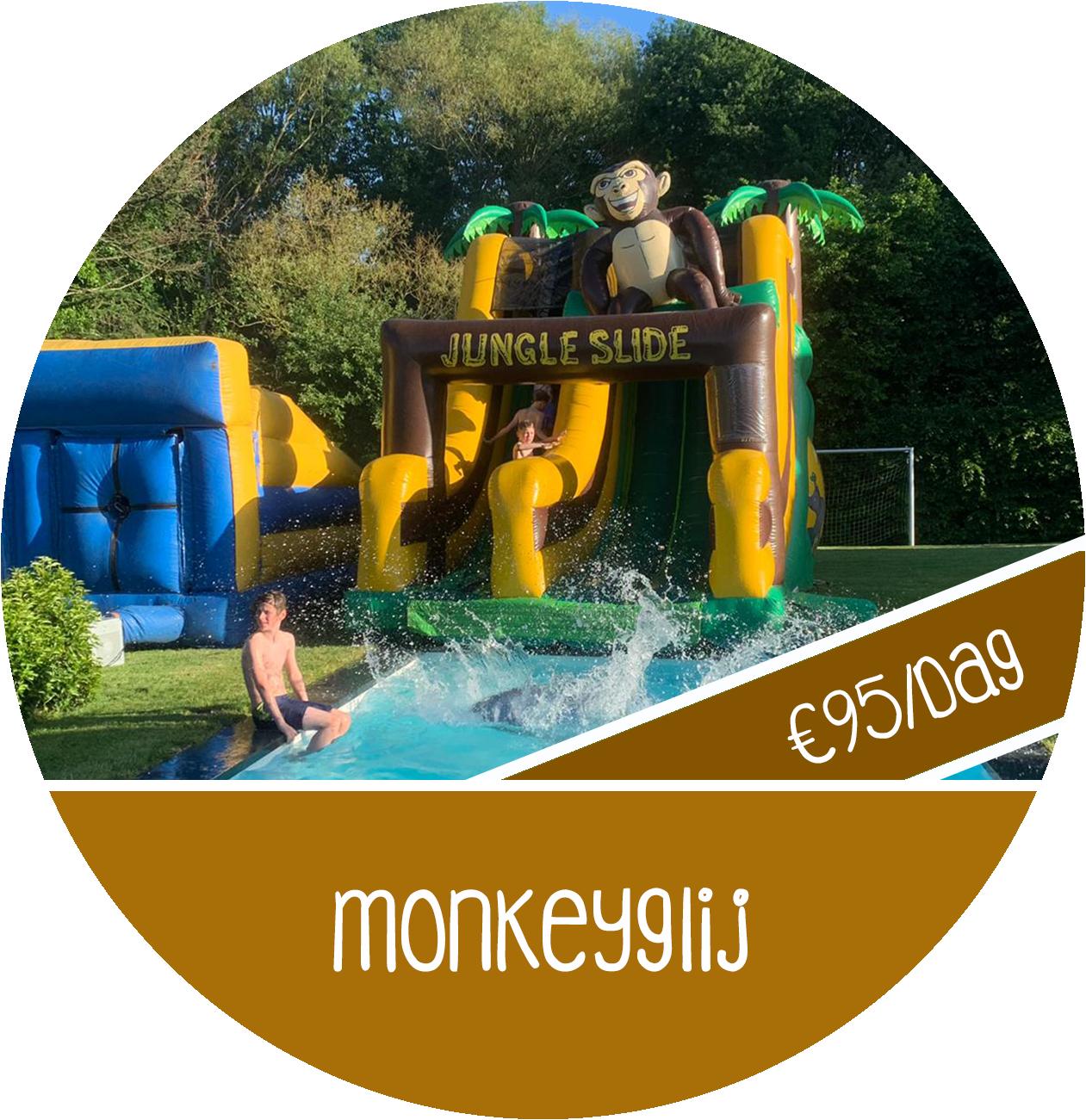 monkeyglij.png