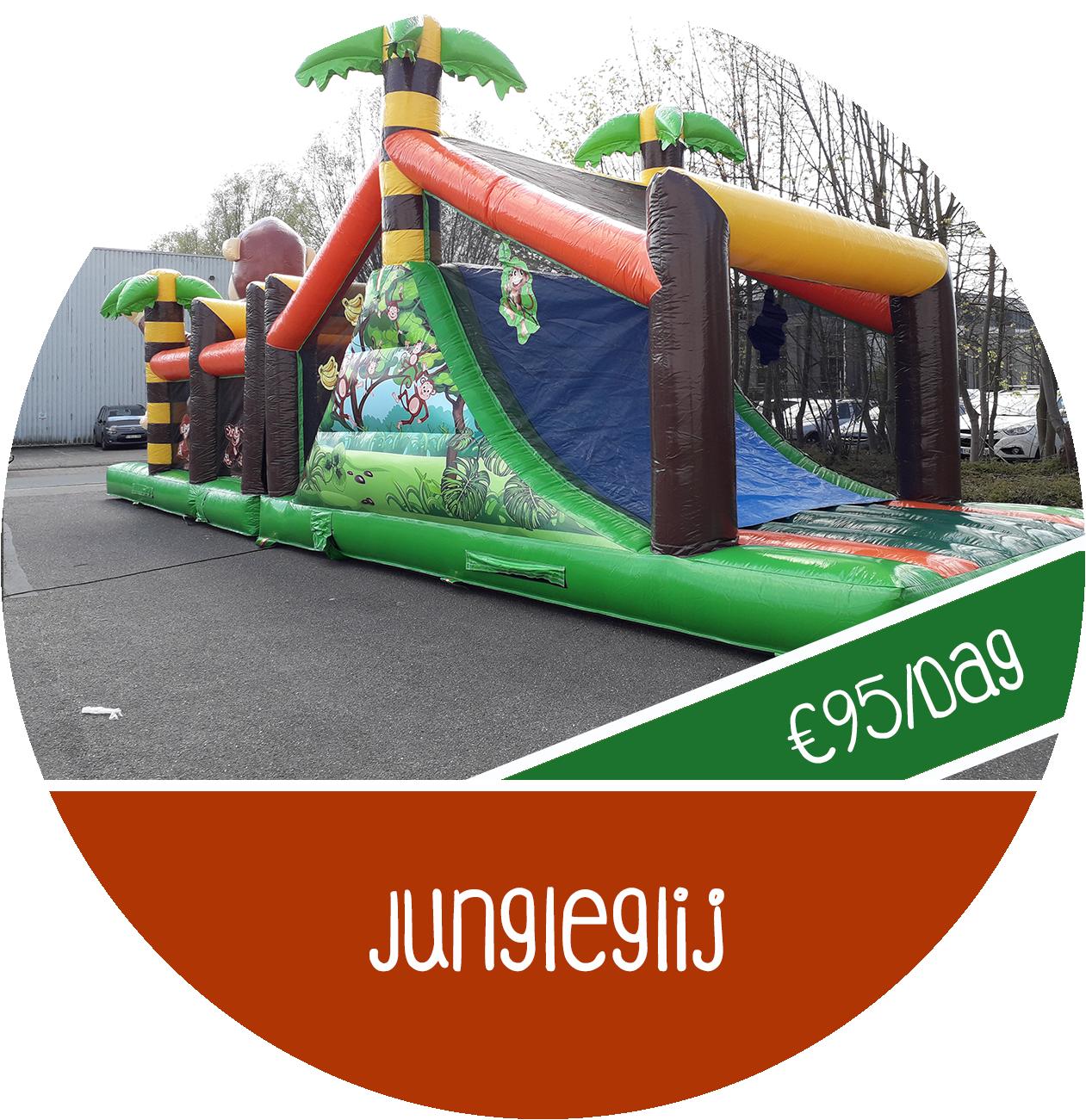 Jungle glij.jpg