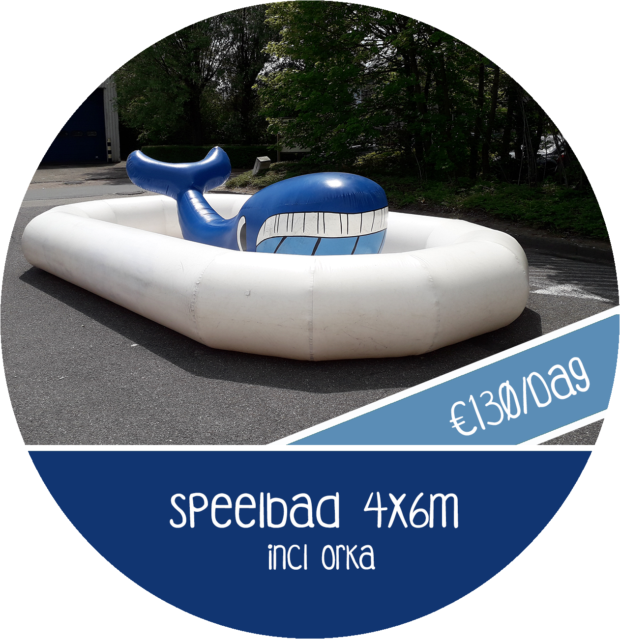 speelbad incl orka.png