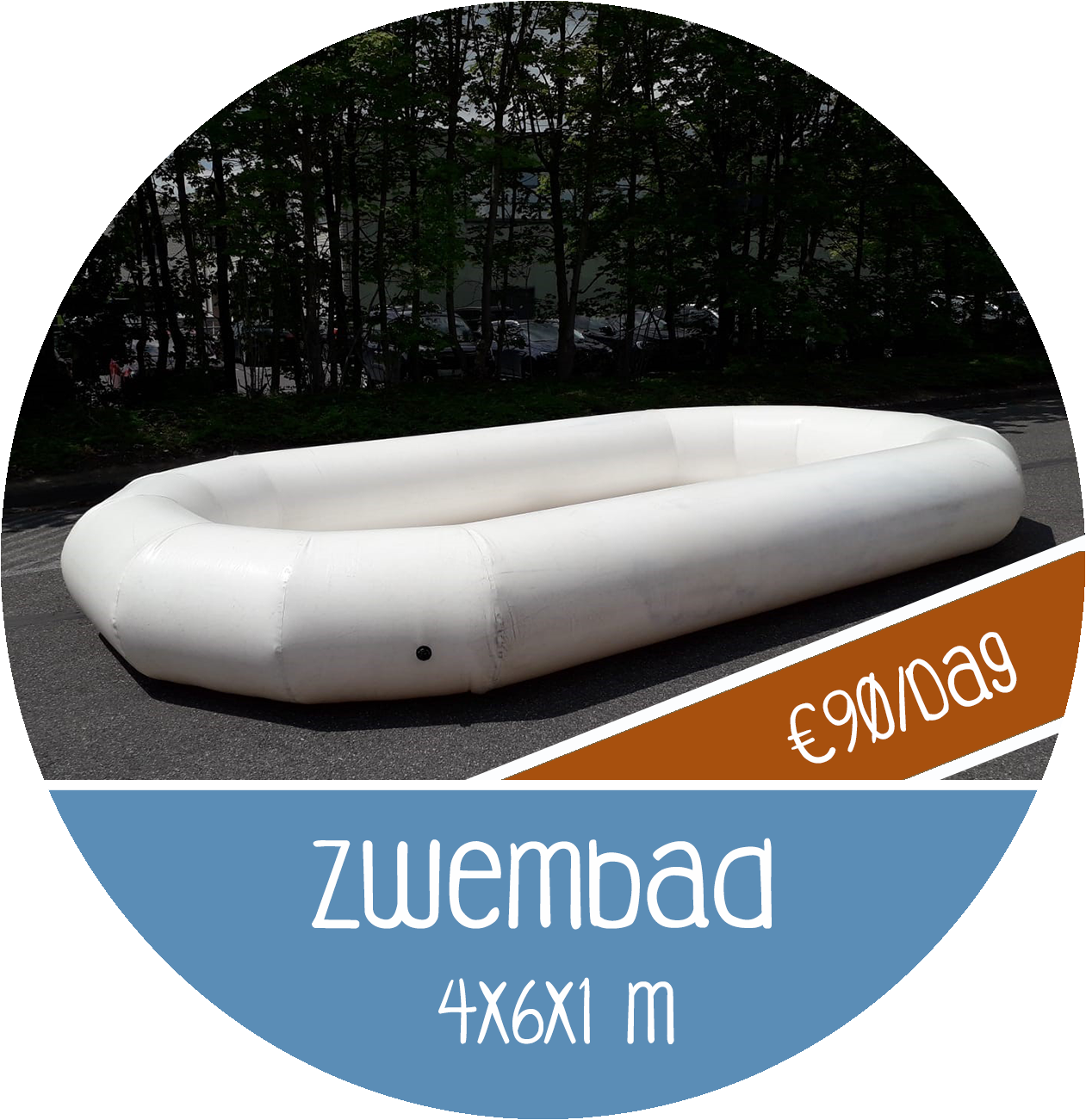 Zwembad verhuur en zwembad huren 4x6x1m.jpeg