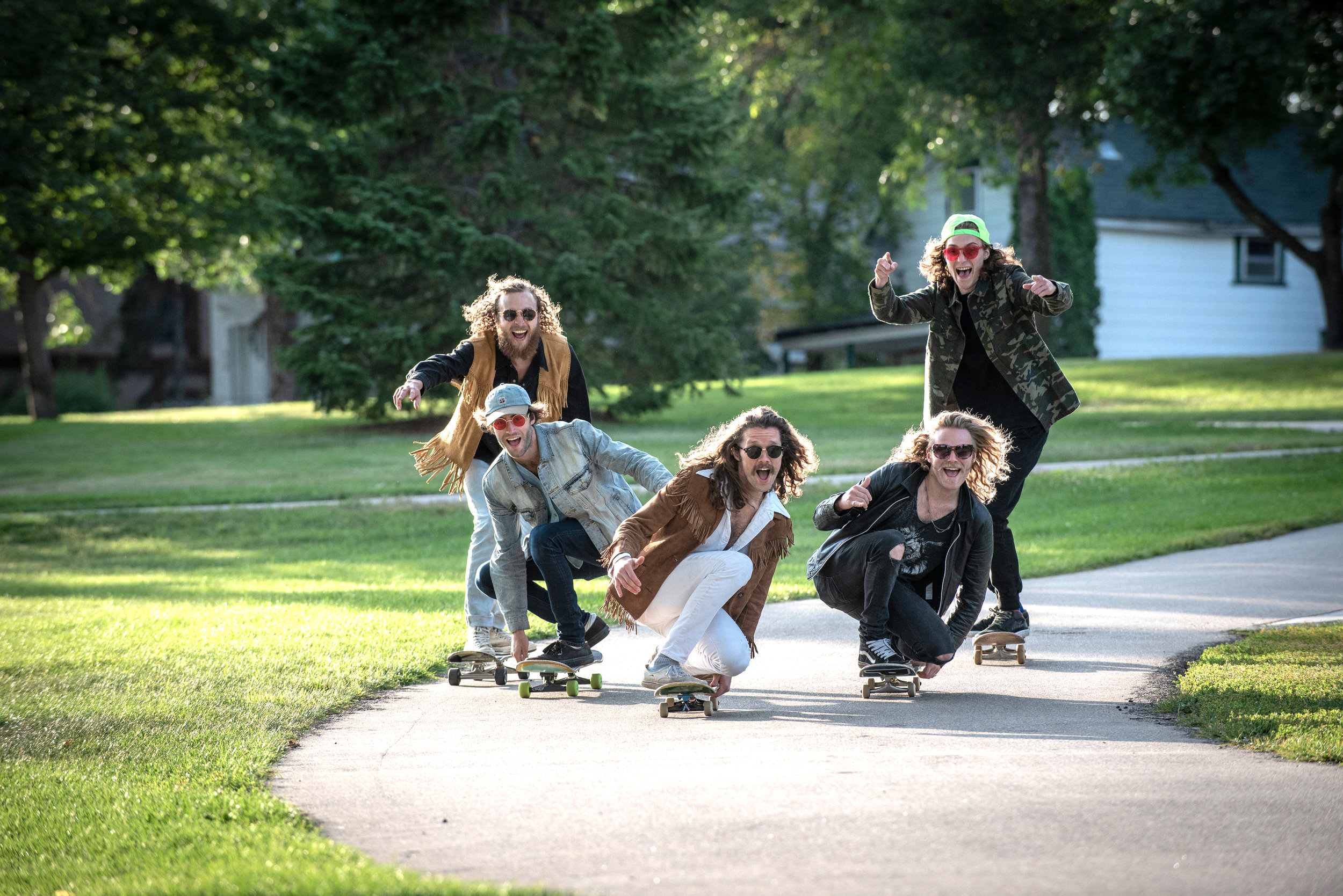 Bombargo Skateboarding - Jack Ogrady Photo.jpg