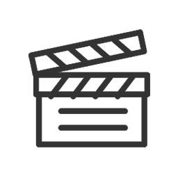 Movie-_-Cinema-Icons-19-01.jpg