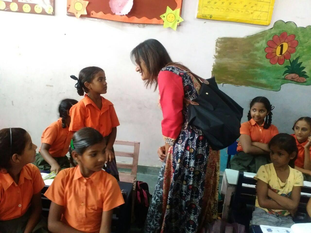 Ms.Sangeeta Agarwal ..jpg