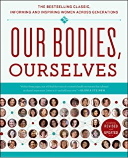 our bodies ourselves.jpg