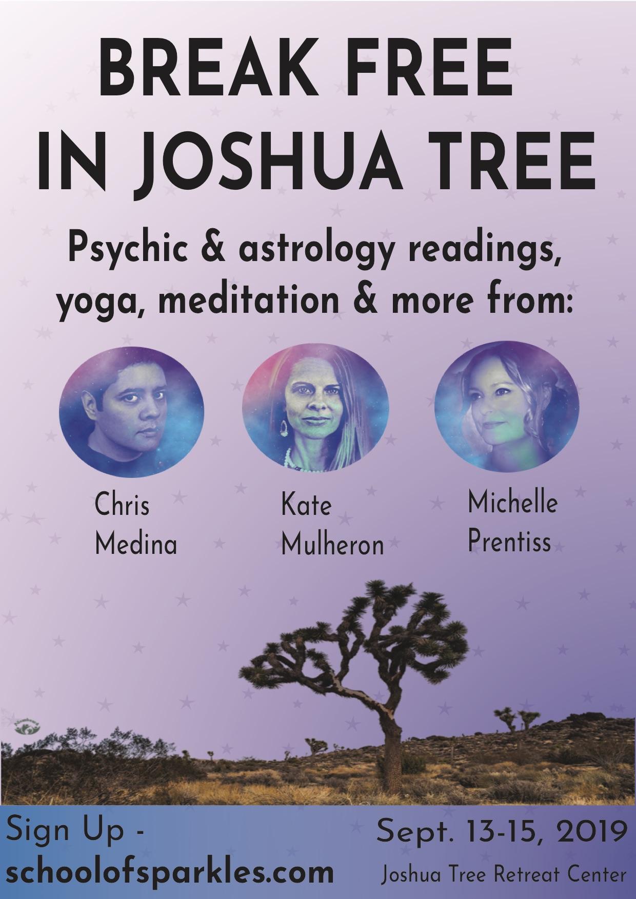 break free in joshua tree.jpg