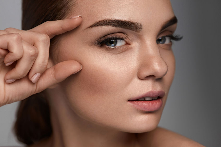 main Eyebrow image
