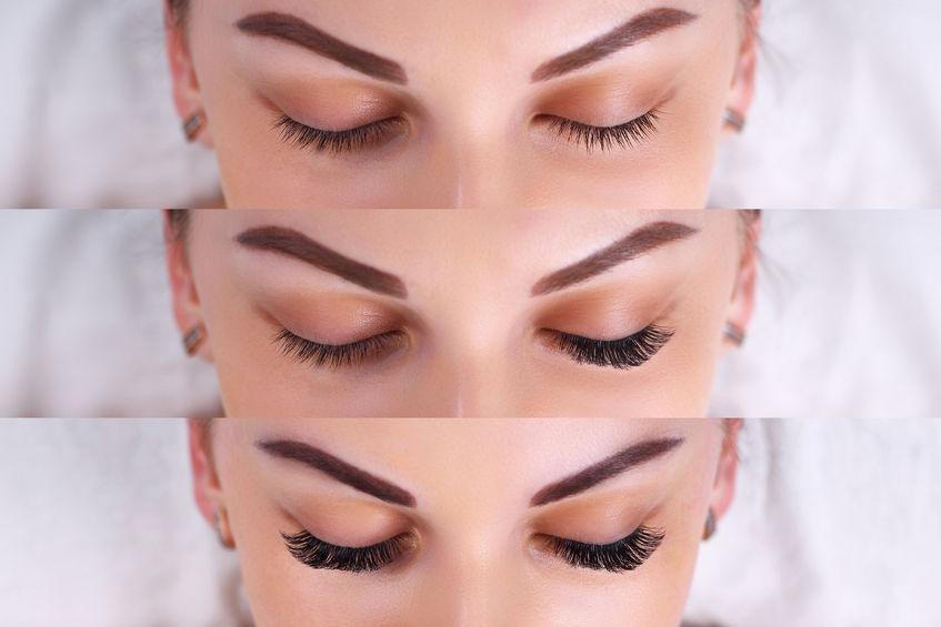 eyelash extention main.jpg