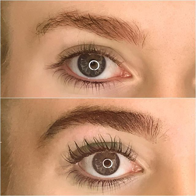 We are ready to do a lash lift on you! Enhance your lashes and open your eyes with our keratin based formula. Your lashes will stay curled for 8 - 12 weeks! Easy, breezy, highbrow beauty gal 😉 • • • • • #eyebrowdesignsandiego #sandiegobeauty #sandiegobrowgame #browsonpoint #browgamestrong #fierceaf #boldbrows #downtownsandiego #browrehabsandiego #browrehab #browbootcamp #eyebrowsarelife #eyebrowsonfleek #eyebrowshaping #browstudio #browsonfleek #browssandiego #boldbrows #sandiegoblogger #sandiegolifestyle #browspecialist #browqueen #archaddicts #browsworldwide #makeup #lashspecialist #beautytips #natural #browqueen #browgoals #archaddicts #lashliftsandiego #lashlift