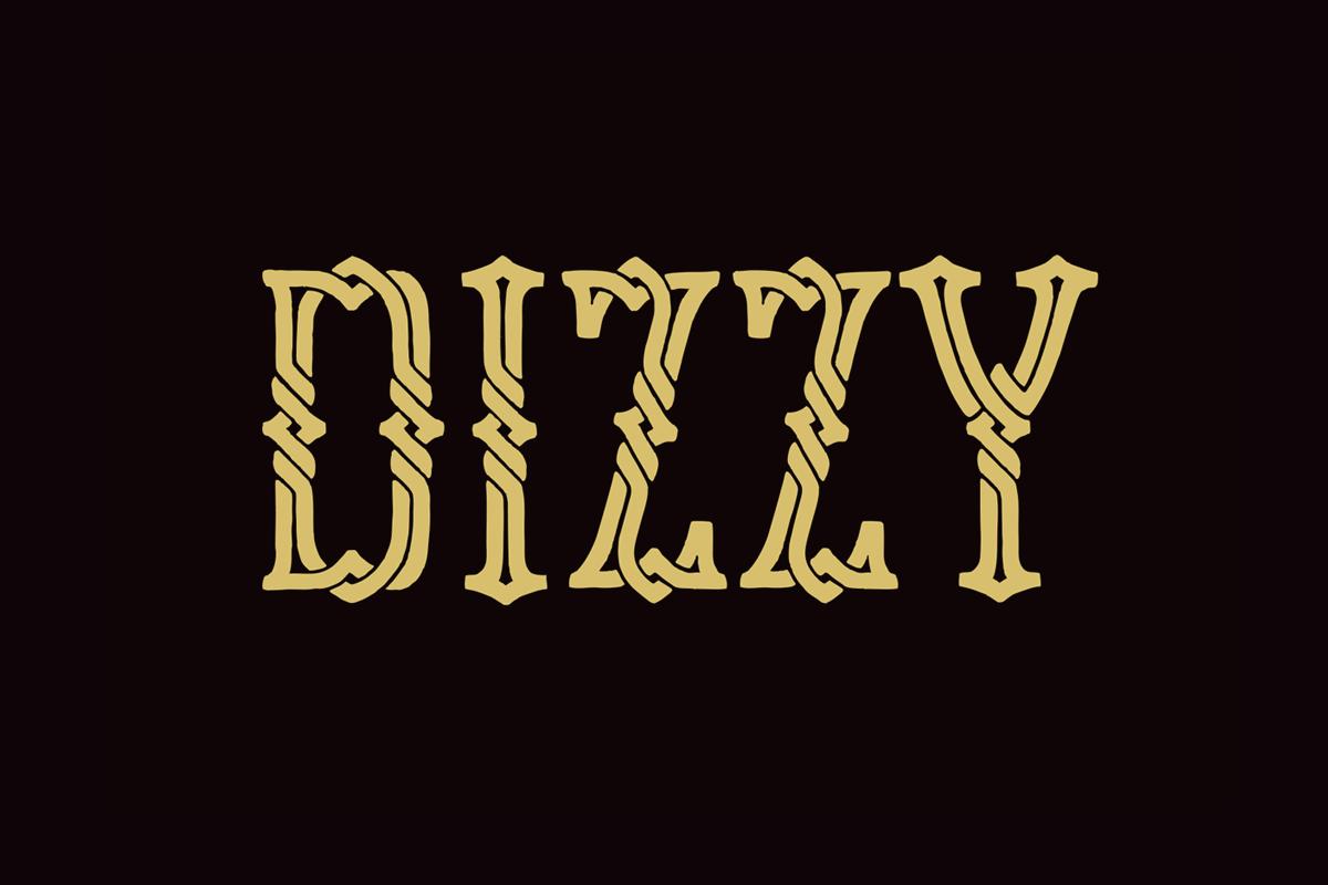 thegoldenage_dizzy_art.png