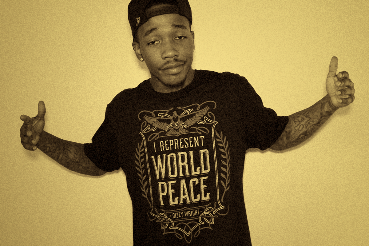 thegoldenage_worldpeacetee.png