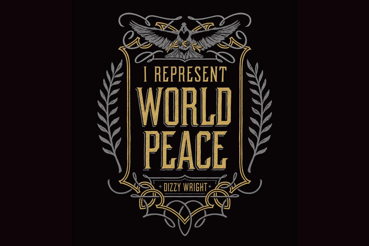 thegoldenage_worldpeace_art.png