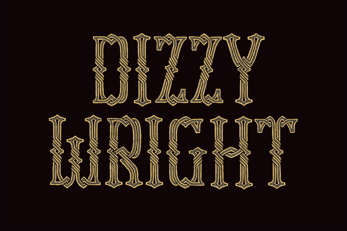 thegoldenage_dizzywright_art2.png