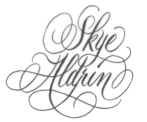 skye_pen.png