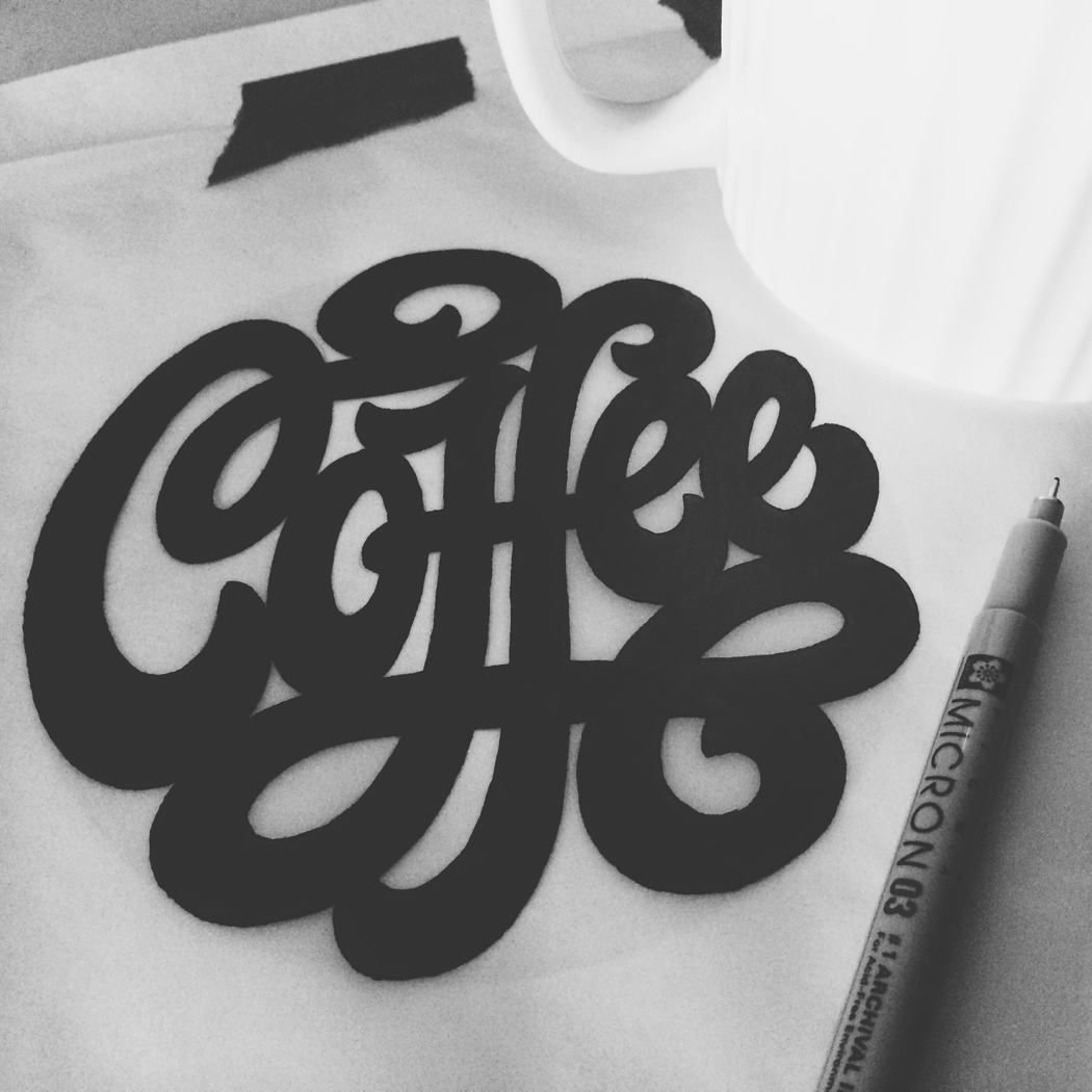 coffeesketch.png