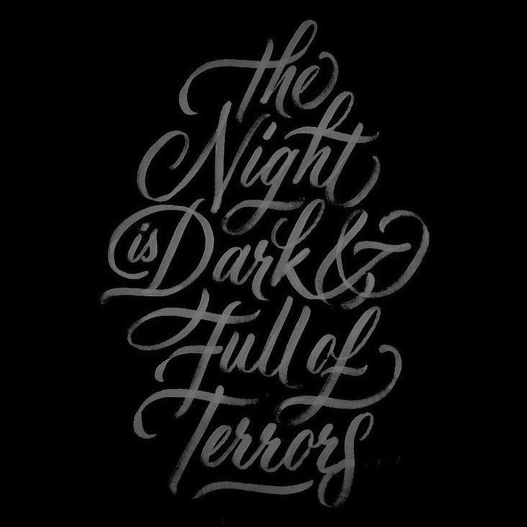 nightisdark.png