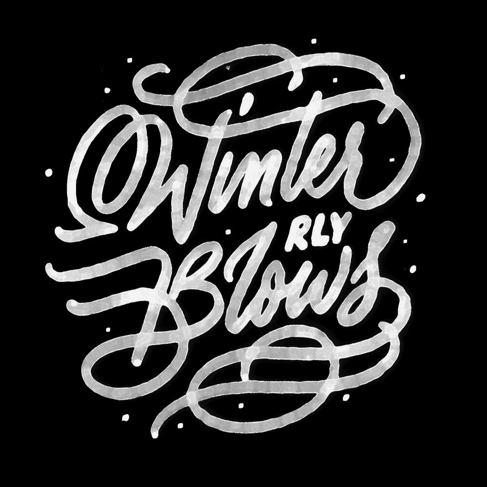 winterblows.png